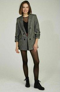 NAF NAF - Short coat - multicouleurs - 1
