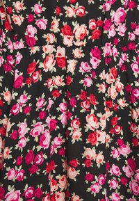 Miss Selfridge - ROSE - Freizeitkleid - multi-colour - 6