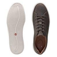 Clarks - UN COSTA  - Sneakers basse - dark olive - 2