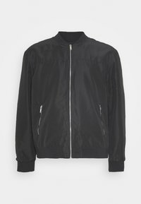 River Island - Bomberjacks - black - 5