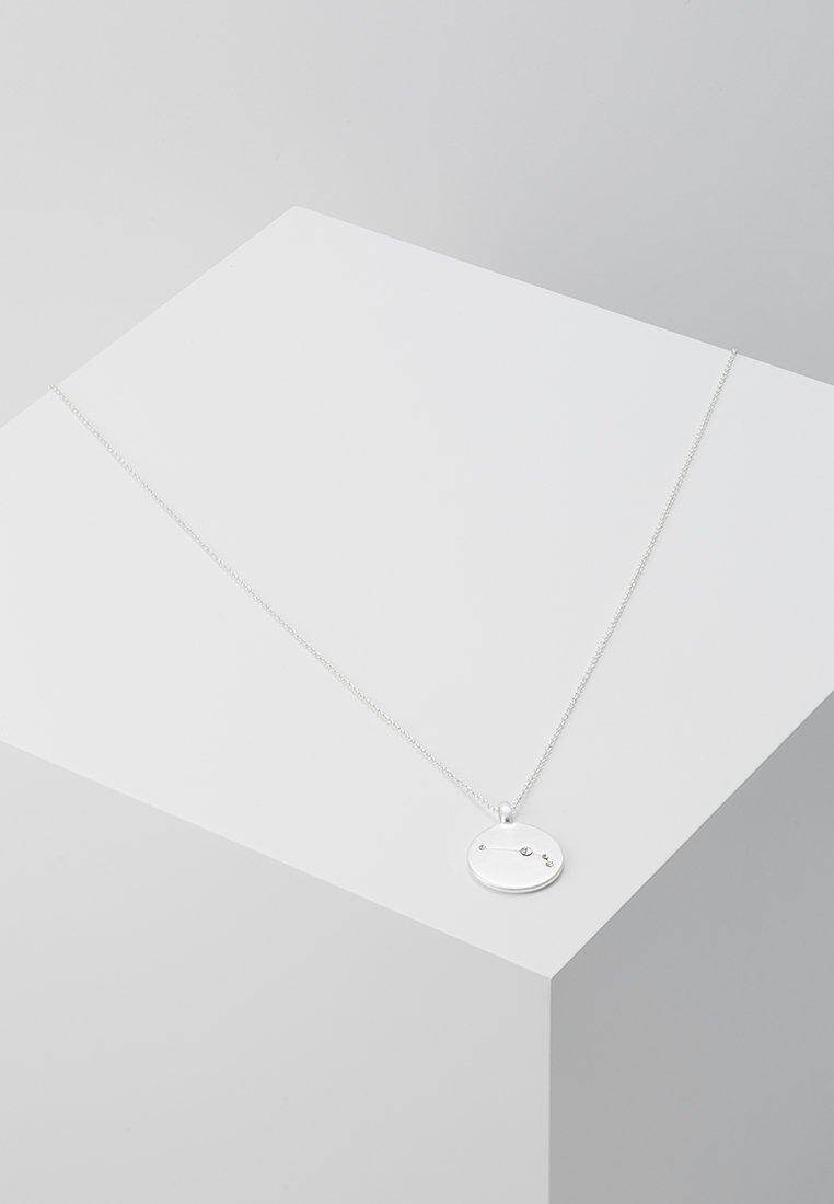 Women ARIES - Necklace