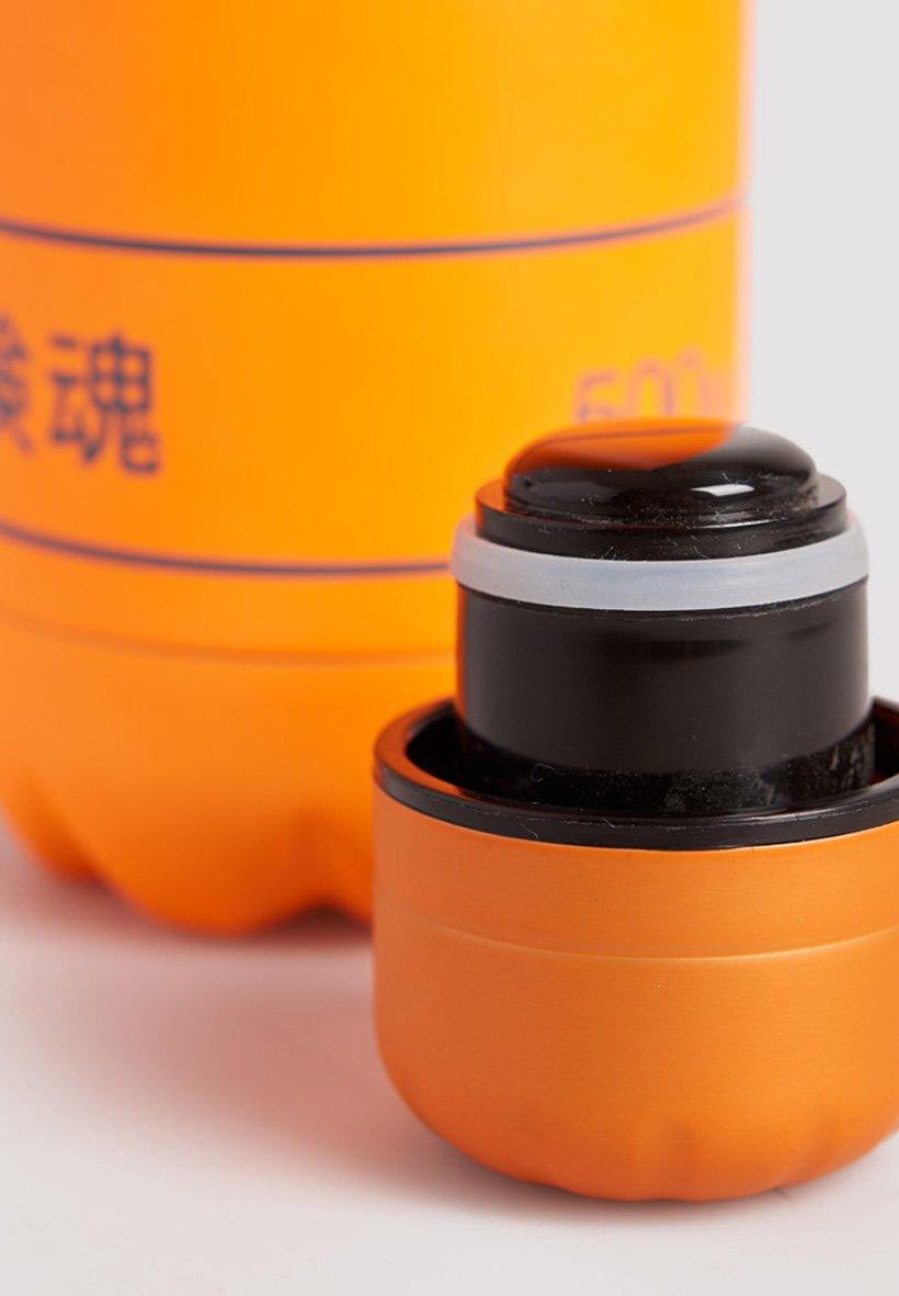 Men PASSENGER BOTTLE 500 ML - Drink bottle