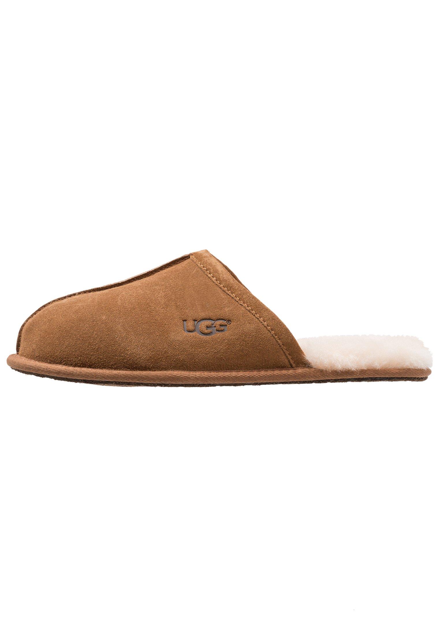 Men SCUFF - Slippers