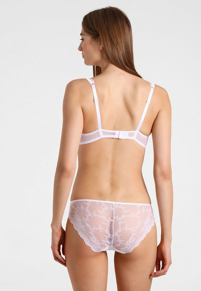 Women BELLE DE JOUR SEXY - Push-up bra