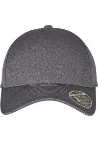 Flexfit - Cap - grey - 1