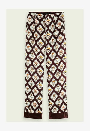 Trousers - combo b