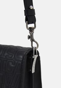 Just Cavalli - Across body bag - black - 4