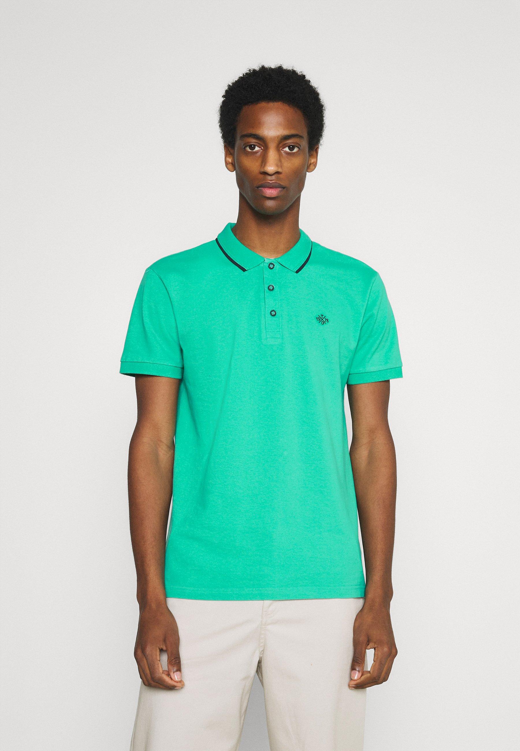 Men MULBERRY - Polo shirt