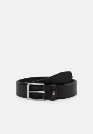 CASUAL - Belt - black