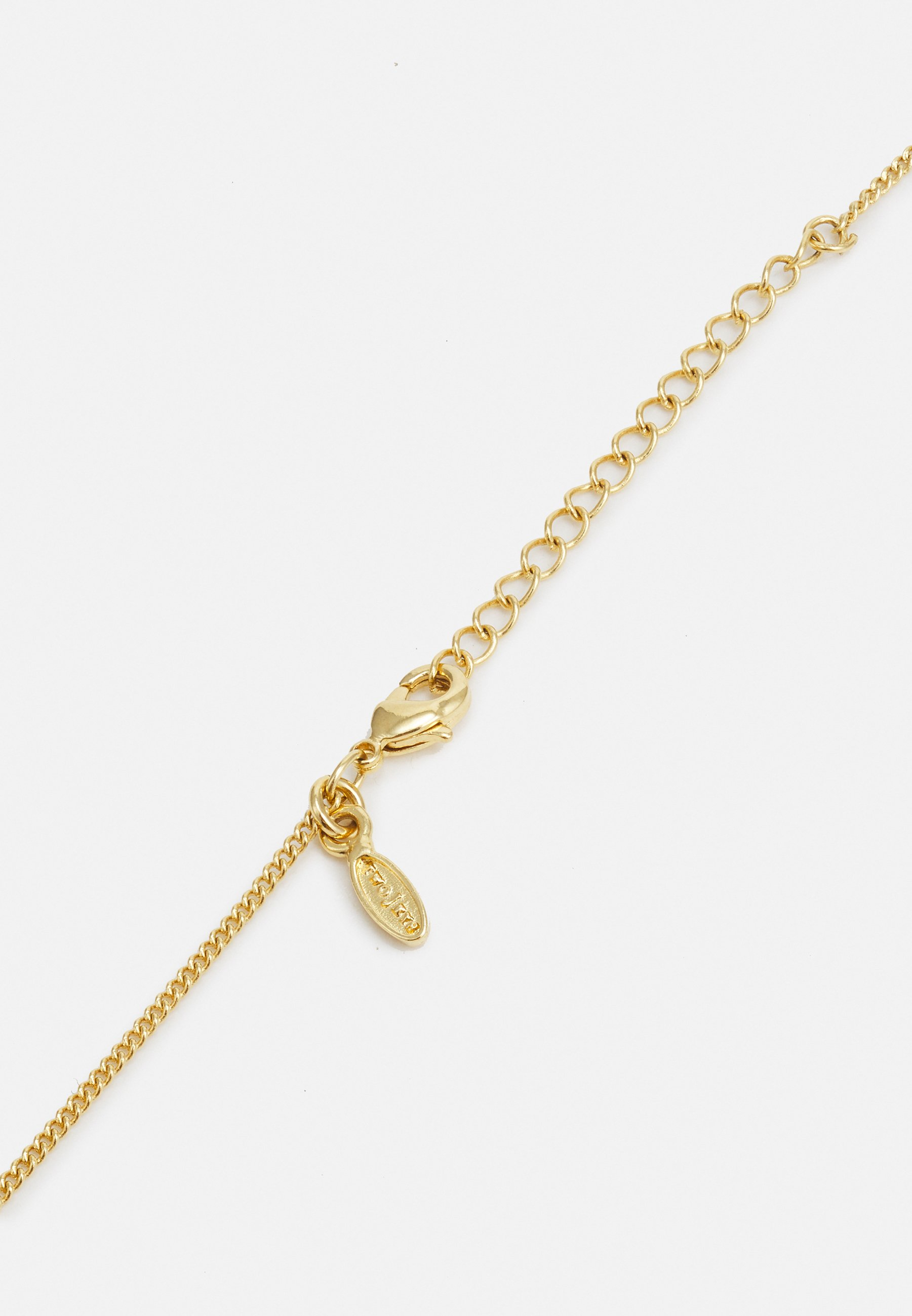 Homme EARLY BIRD UNISEX - Collier