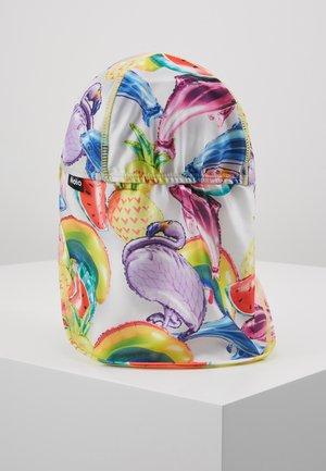 NANDO UNISEX - Cappello - multicoloured