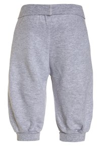 Joha - PANTS BABY - Tracksuit bottoms - grey - 1