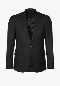 Tiger of Sweden - NEDVIN - Suit jacket - black - 4