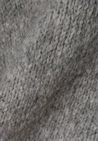 HUGO - Cardigan - grau - 2