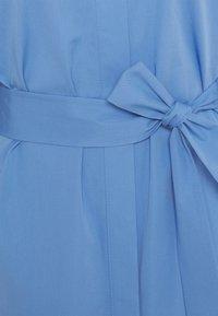 someday. - QUOLUMA - Day dress - like water - 2