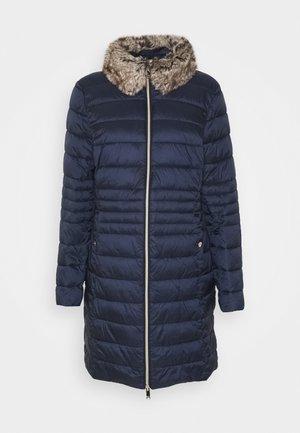 3M THINS - Winter coat - navy