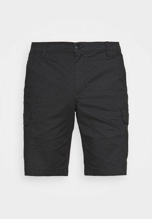 HECTOR - Short - black