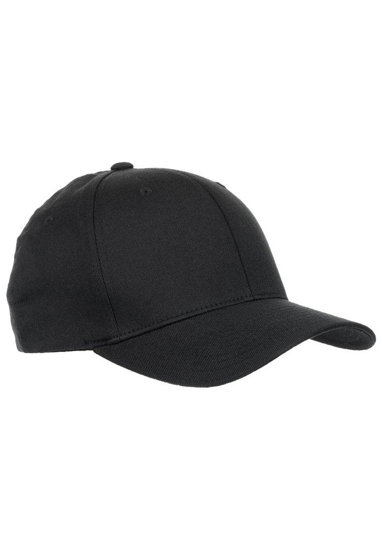 Herren COMBED - Cap