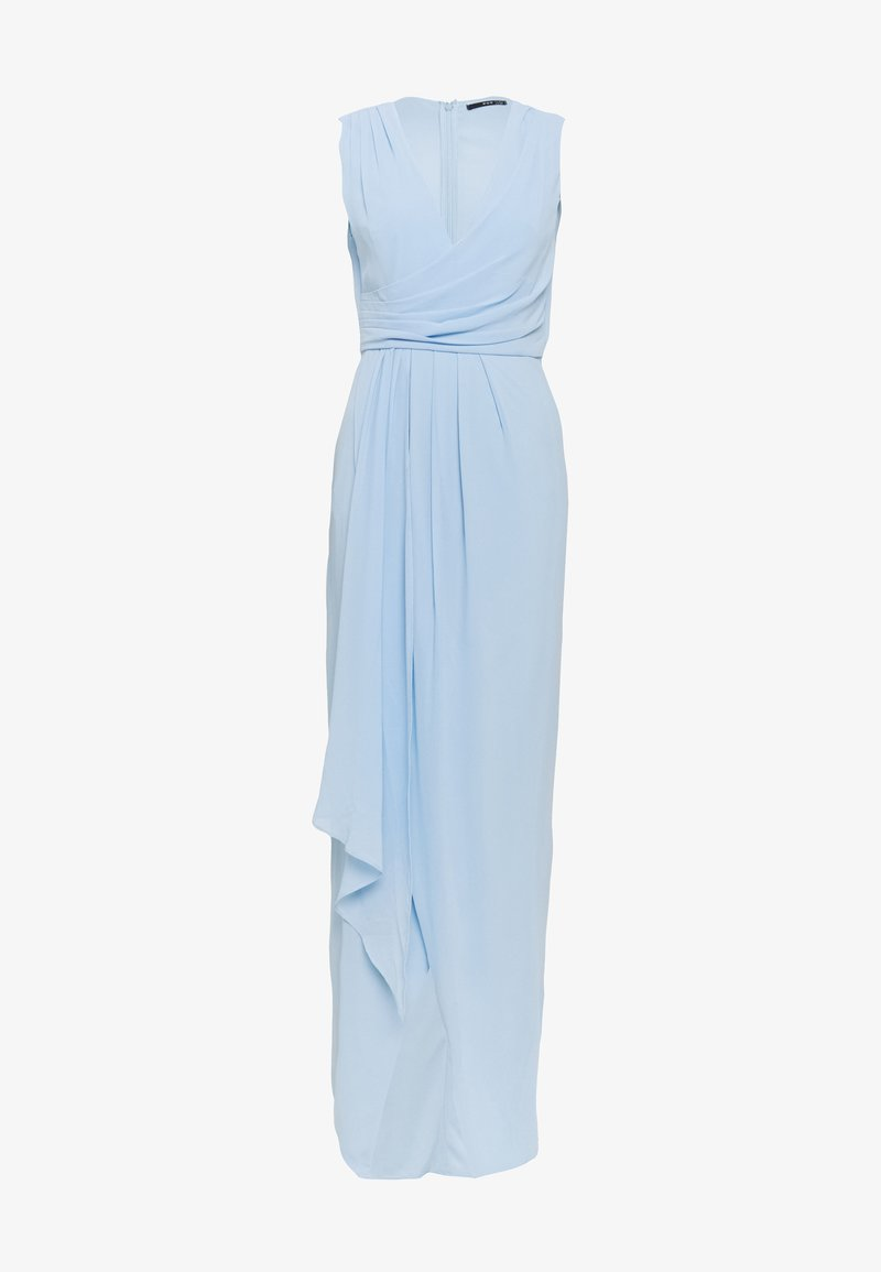 TFNC - SELBY - Vestido de fiesta - blue