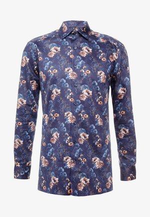 MODERN FIT - Skjorter - dark blue