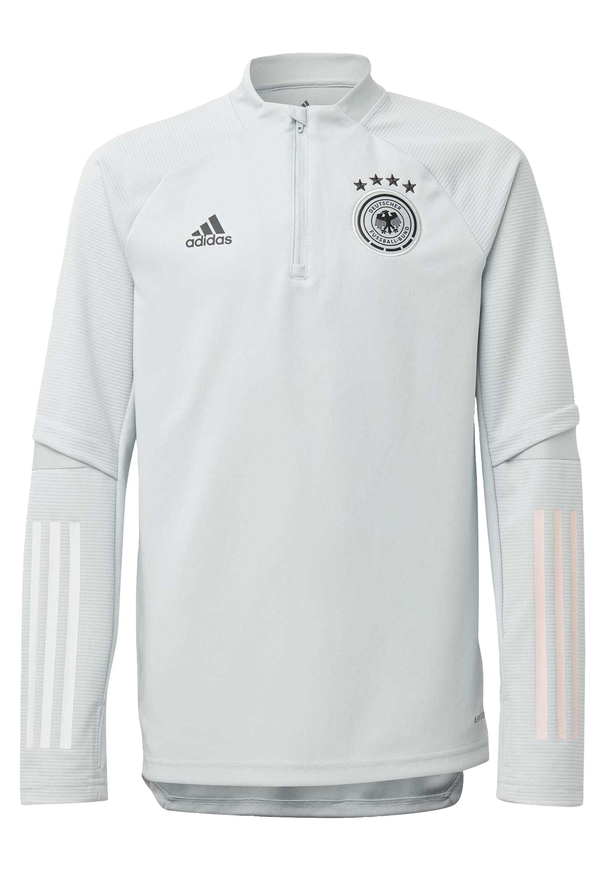 Kids GERMANY DFB AEROREADY - National team wear