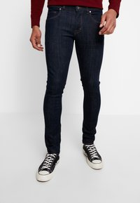Tiger of Sweden Jeans - SLIM - Jeans Skinny Fit - time - 0