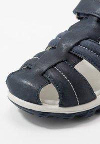 Primigi - Sandály - blu - 2