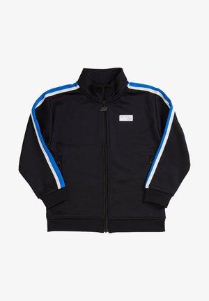 YOUTH NB ATHLETICS  - Training jacket - black