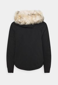 ONLY Petite - ONLMAY LIFE - Winter jacket - black - 1