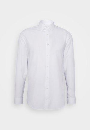 FILBRODIE  - Camicia - pure white