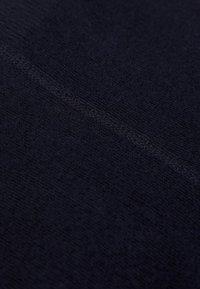 Name it - Tights - dark blue - 2