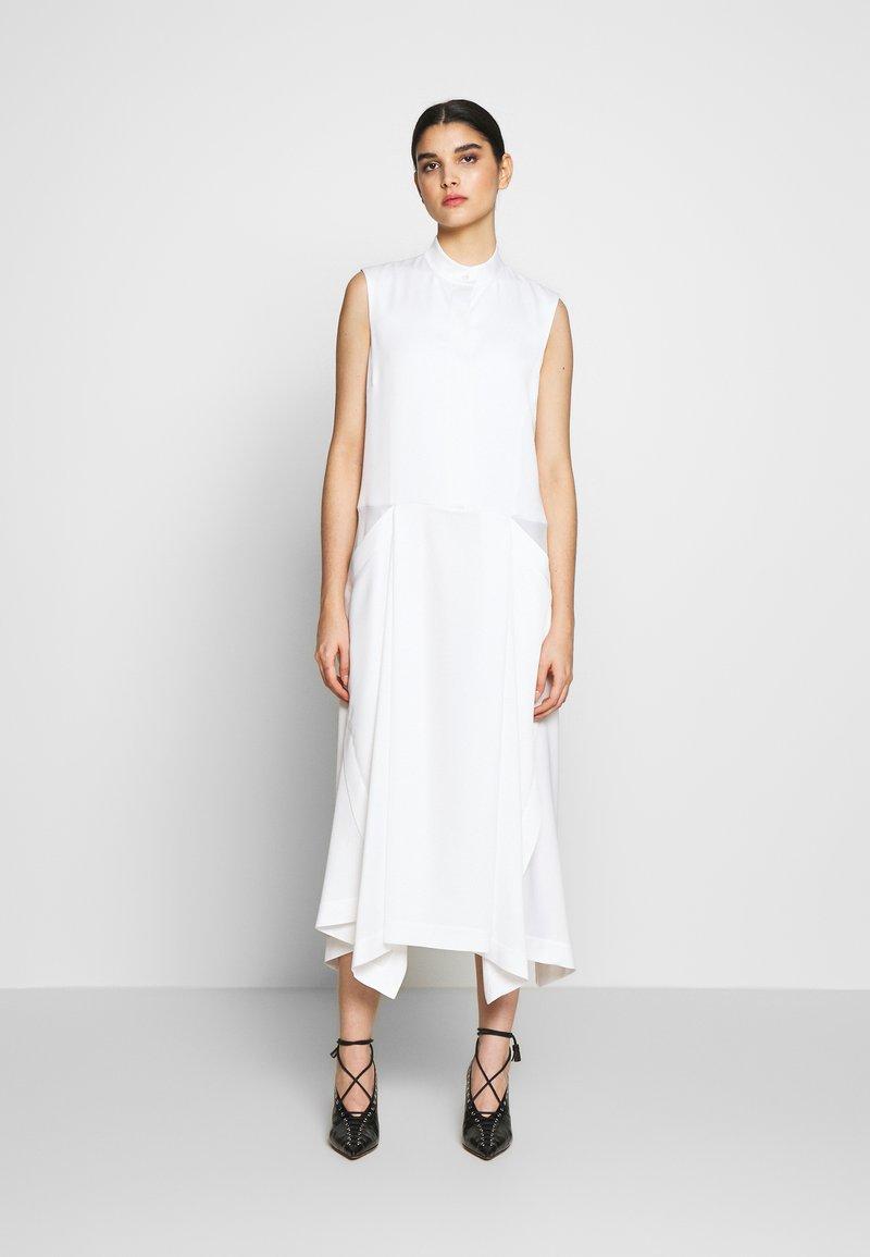 Mulberry - ARYA DRESS - Korte jurk - natural