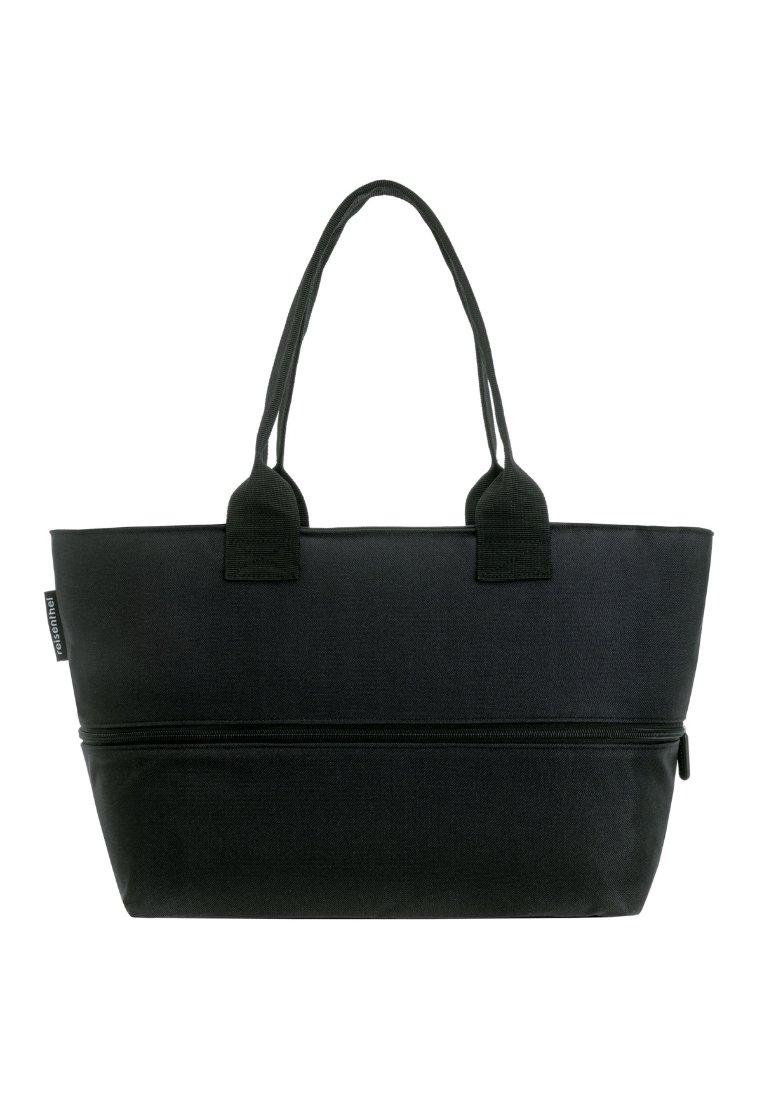 Herren E1 - Shopping Bag