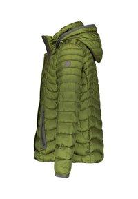 Gil Bret - Winter jacket - grün - 2