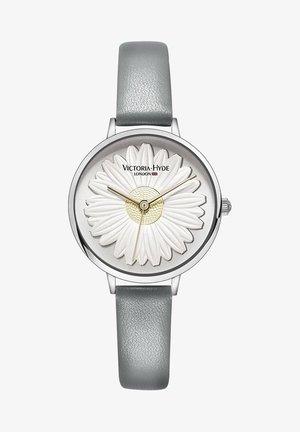 MAIDA VALE DAISY - Horloge - silber/grau