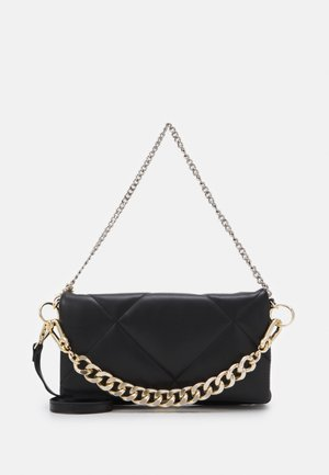 BCOBBLE - Pochette - black
