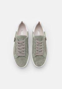 Gabor Comfort - Sneakers laag - pinot - 5
