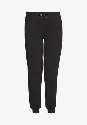 ONPPERFORMANCE PANTS - Pantalones deportivos - black