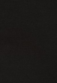Vila - VITINNY - Basic T-shirt - black - 2