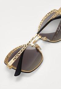 VOGUE Eyewear - Solbriller - gold-coloured - 2