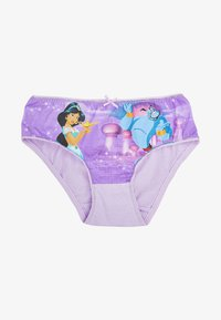 Next - 5 PACK DISNEY PRINCESS BRIEFS (1.5-8YRS) - Briefs - pink - 0