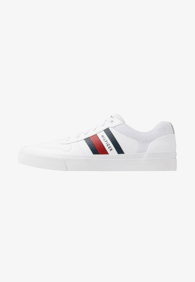 CORE CORPORATE MODERN - Sneakers basse - white