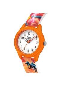 Hype - DINOSAUR - Watch - orange - 2