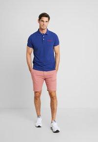 Best Company - BASIC - Polo shirt - coptitivo - 1