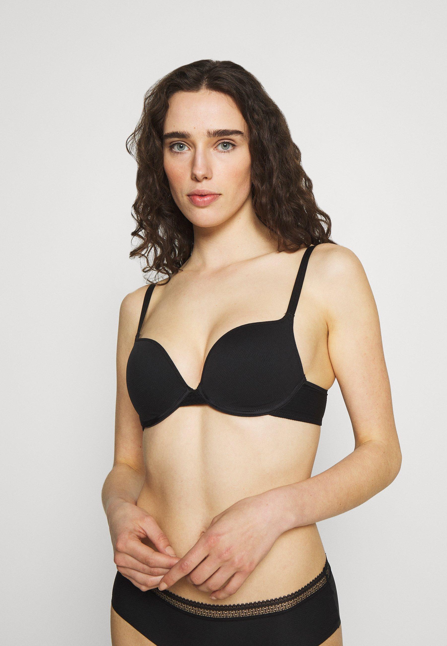 Women DREAM TODAY EXTRA - Push-up bra