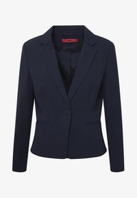 HUGO - ASIMA - Blazer - open blue - 5