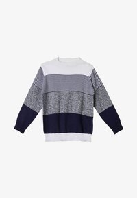 UBS2 - TRICOT - Jumper - tipo - 0