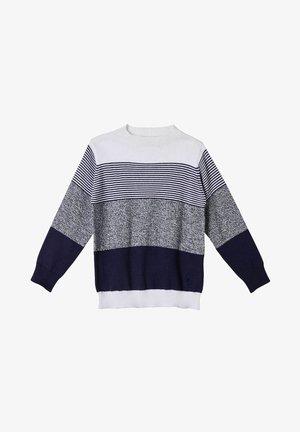 TRICOT - Pullover - tipo