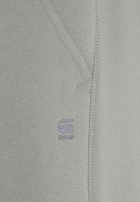 G-Star - PREMIUM CORE TYPE - Pantaloni sportivi - grey - 6