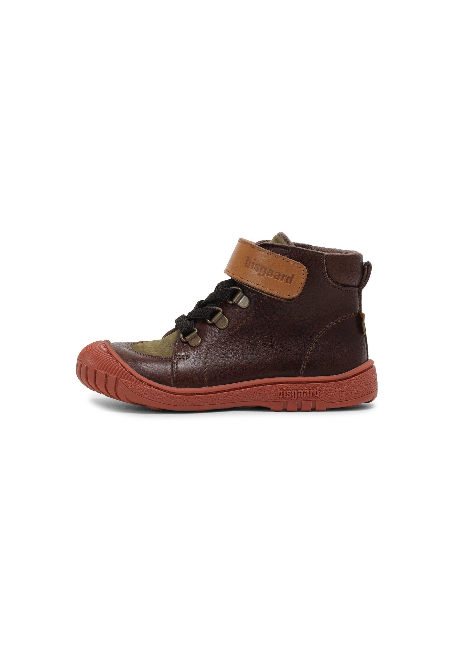 Kids DALLAS - Winter boots